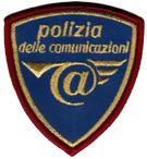 scudetto polizia