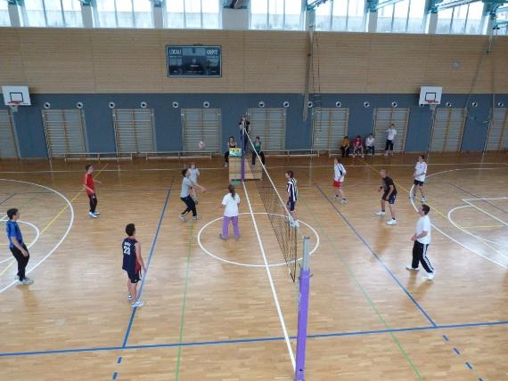 sporttag_2