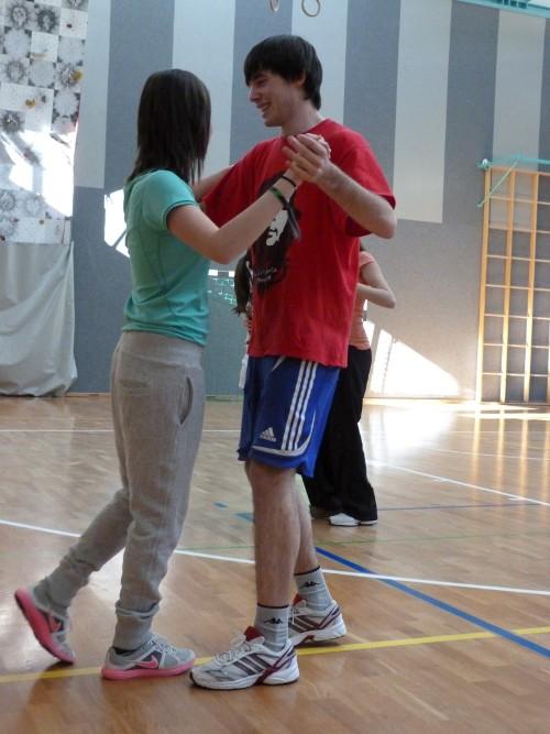 tanzkurs2