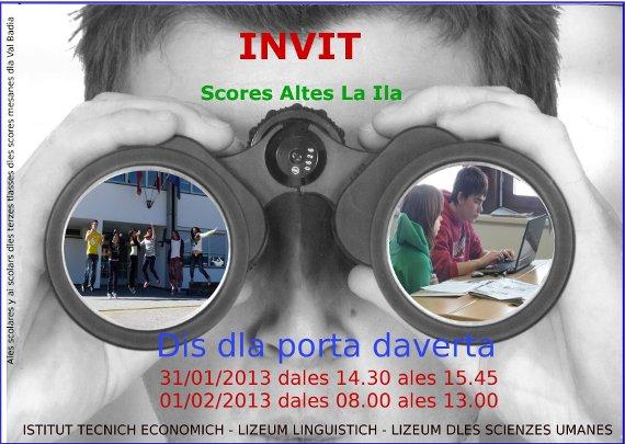 de_dla_porta_daverta