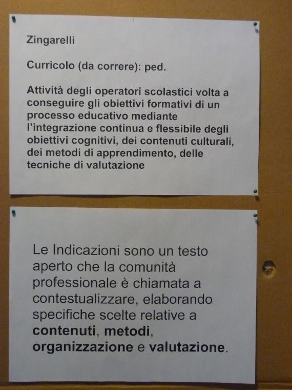 de_pedagogich_4